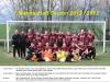 1.Mannschaft Saison 2012/2013
