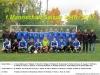 1.Mannschaft Saison 2016/2017