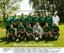 1.Mannschaft Saison 2008/2009