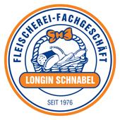 Fleischerei Longin Schnabel bei Facebook! Vielen Dank für die vielen Hilfen!